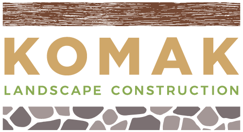 Komak Landscaping & Construction