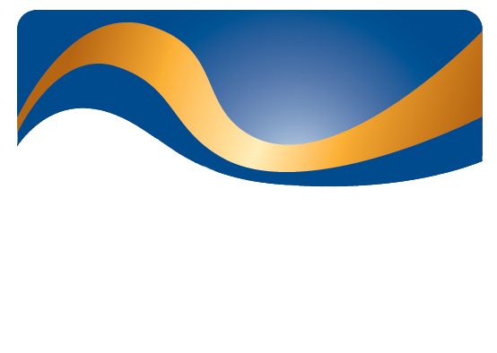 Supreme Disposal Services